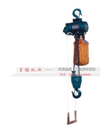 日本NPK气动葫芦|拉绳式NPK气动葫芦|进口NPK气动葫